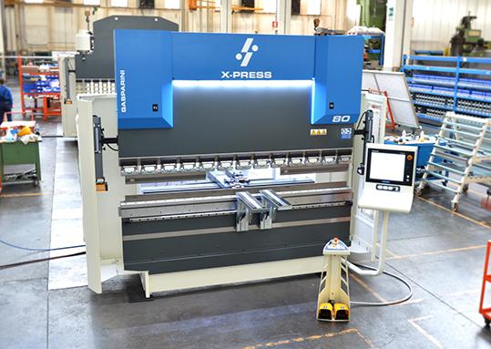 pulitura laser robot Hyundai KLAINrobotics