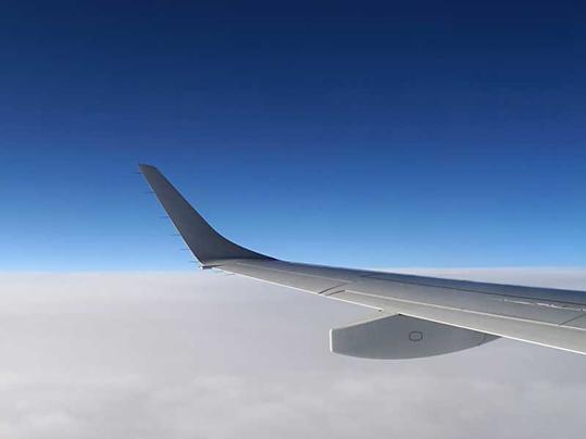 bando ricerca sviluppo aerospace