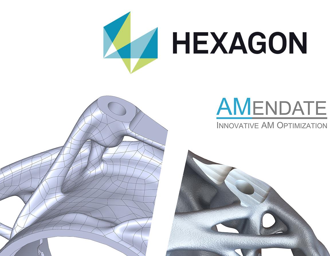 Hexagon-acquisizione-AMendate