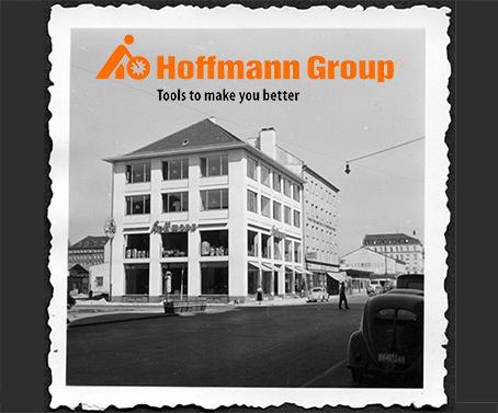 Hoffmann-Group-sede-centenario