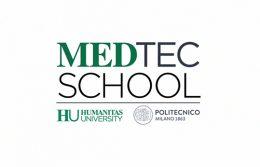 MedTec School medico ingegnere