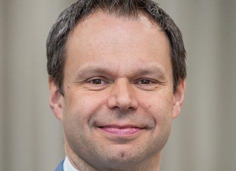 condition monitoring SKF Mattias Arstadius