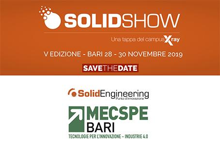 Senaf-SolidShow-Mecspe-Bari