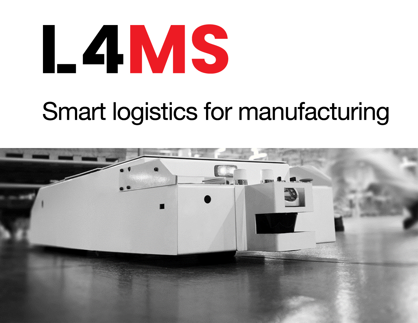 PoliMi-logistica-L4MS