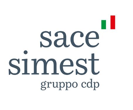 Sace-Simest-Ucimu-Fiera-Milano