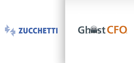 CFO digital Zucchetti Ghostcfo