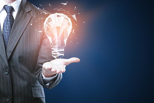 albo-innovation-manager
