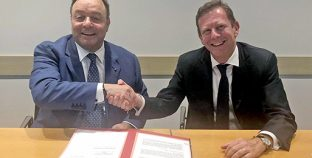 Filiere 4.0 Plafond UBI Banca Confindustria Lombardia