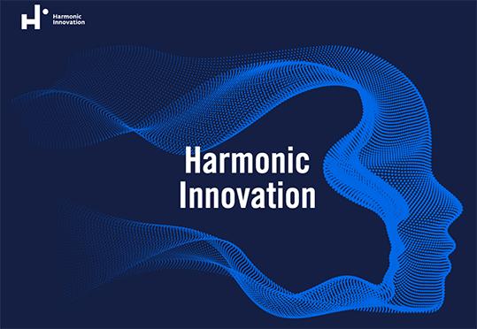 Harmonic Innovation Hub
