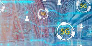 Mise finanziamenti progetti 5G