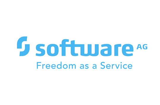 Software AG Open Industry 40 Alliance