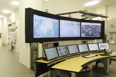 smart Lab ABB Dalmine