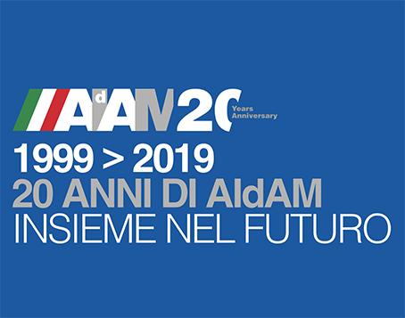 AIdAM-20-anni-automazione-meccatronica