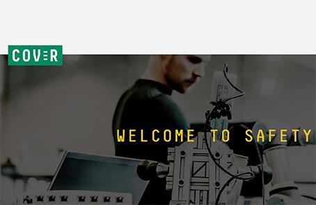 Cobot-sicurezza-applicazioni-call-COVR