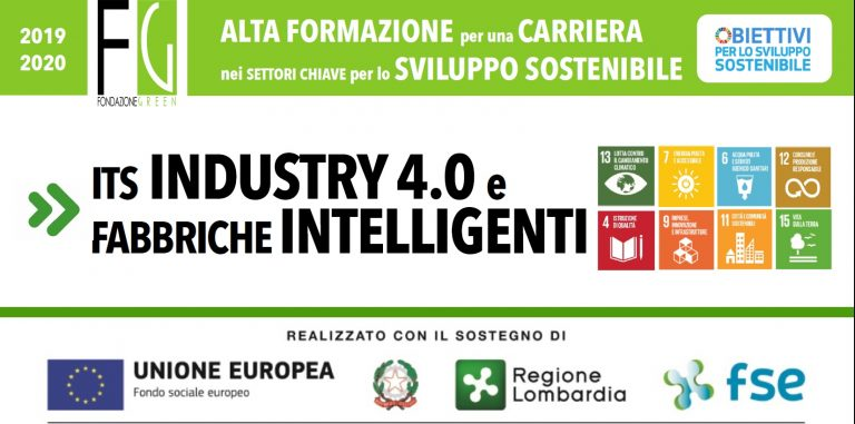 ITS-Industry40a-768x381