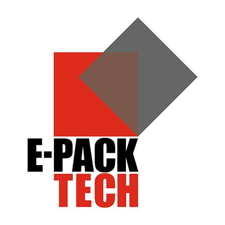 ecommerce-E-Pack-Tech-Shanghai