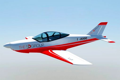 Assoaviation_The3DGroup