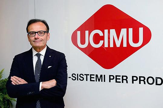 Carboniero-UCIMU