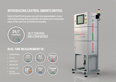 Castrol-SmartControl-fluidi-da-taglio