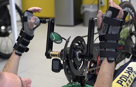Elmec-3D-protesi-handbiker