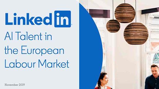 LinkedIn-AI-talent-labour-market