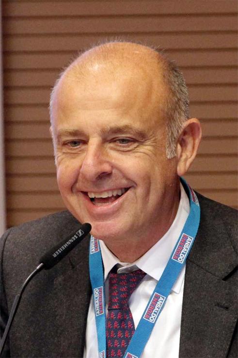 Luca-Manuelli Fabbrica Intelligente