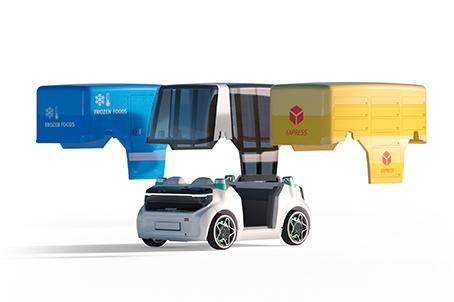 Schaeffler-guida-autonoma-Cina