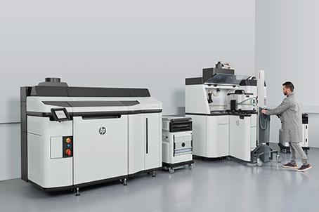 Weerg-ordine-sei-HP-5210