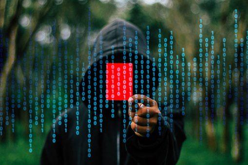attacchi informatici honeypot IoT Kaspersky