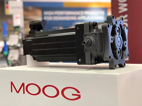 Moog-pressa-elettrica-EPU