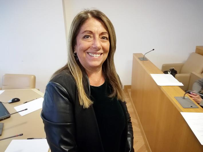 Paola Girdinio Start 4.0