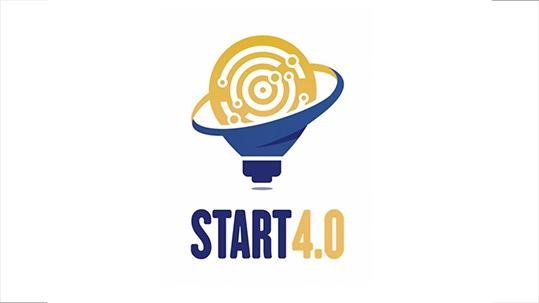 bando Start 4.0