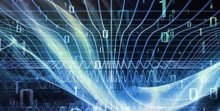 big-data-analytics-2019