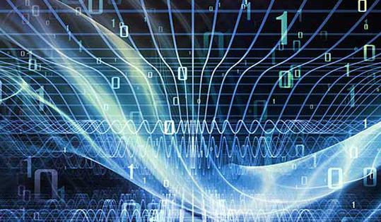 big data analytics Osservatori PoliMi