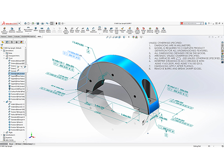 Dassault-Systemes-Solidworks-2020-MBD