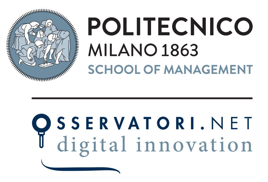 Politecnico-1200x628-1