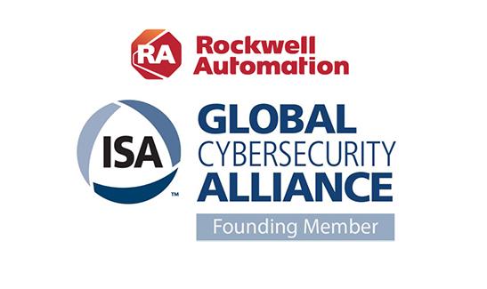 Rockwell Automation sicurezza