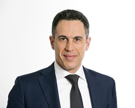 SAP-Italia-nomina-Raptopoulos