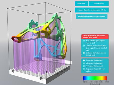 Siemens-Digital-Atlas-3D