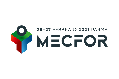 Mecfor-salone-B2B-subfornitura-Fiere-Parma
