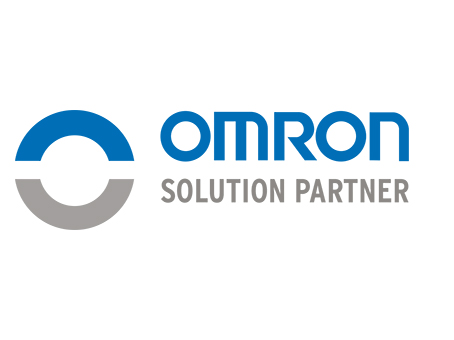 Omron-partner-program