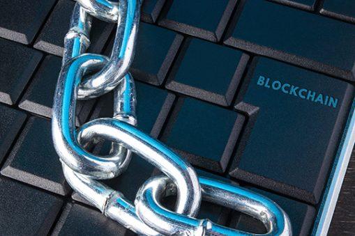 instant insurance blockchain Cetif