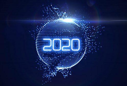 reti 5G chip edge AI Deloitte Gartner 2020