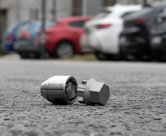 EOS-dadi-anti-furto-3D-Ford
