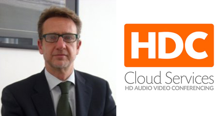 HDC Cloud Services Maracchia