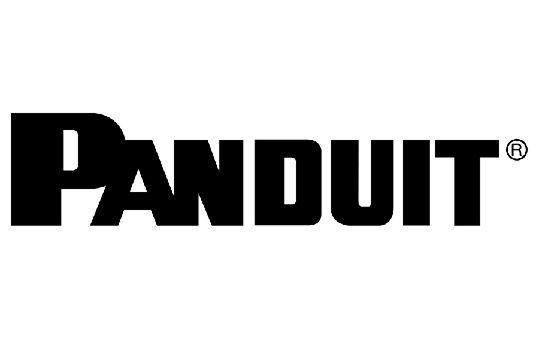 Panduit smart building PoE