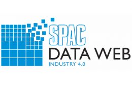 SPAC Data Web SDProget