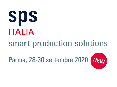 SPS-Italia-settembre-2020