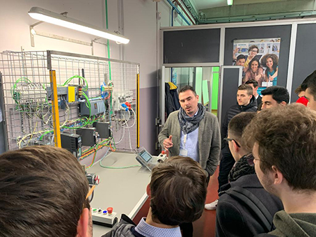 Siemens-laboratorio-Lucca