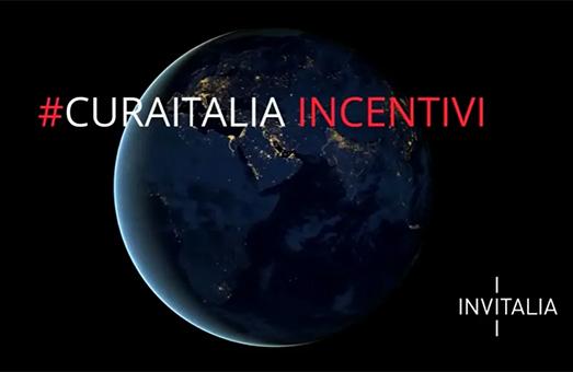 incentivi-CuraItalia-covid19